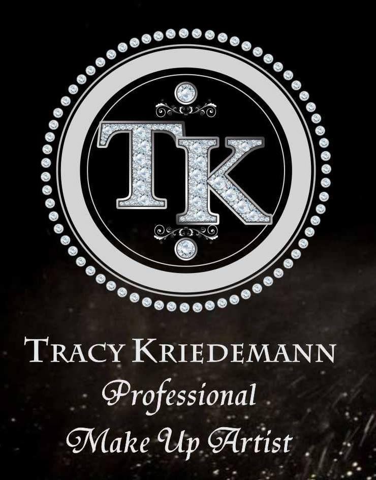 Tracy Kriedemann Professional Make Up Artist