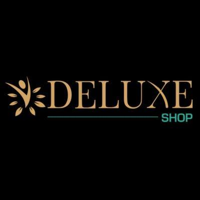 Deluxe Shop