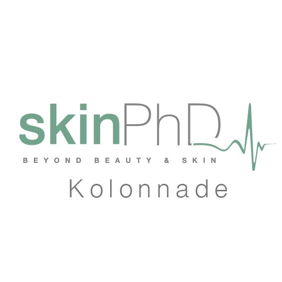 SkinPhD – Kolonnade
