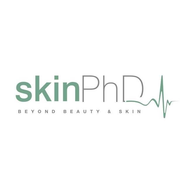 SkinPhD Head Office