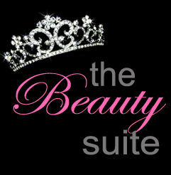 THE BEAUTY SUITE