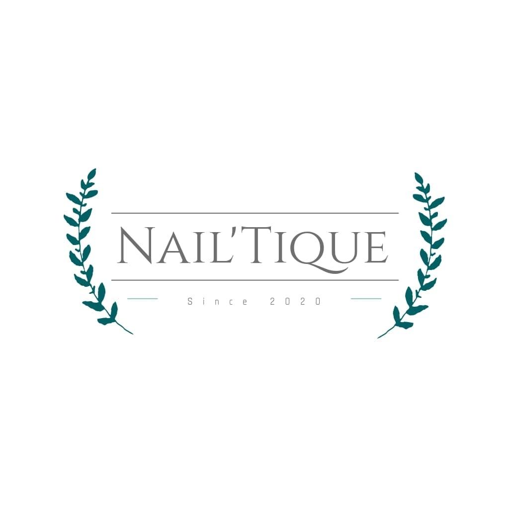 Nail'tique