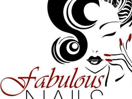 Fabulous Nails Beauty Salon