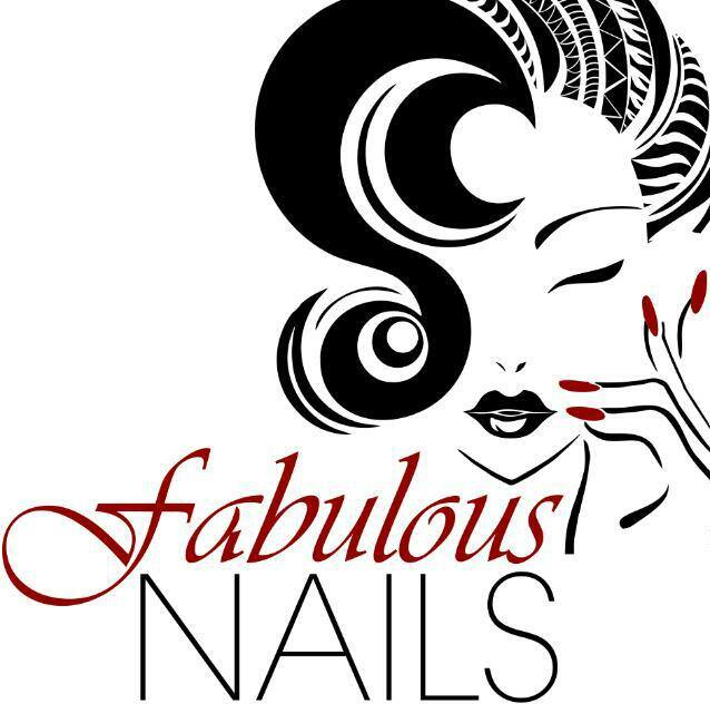 Fabulous Nails Beauty Salon