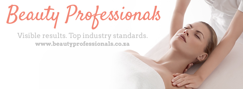 Beauty Professionals