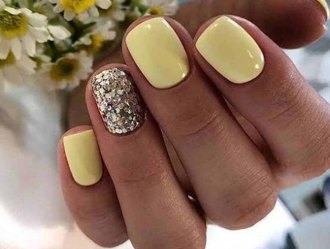Winnie's Nail & Beauty Bar