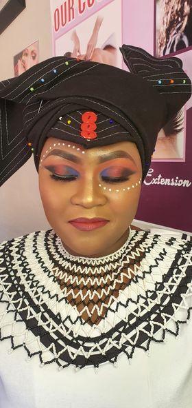 Yovate Beauty Academy
