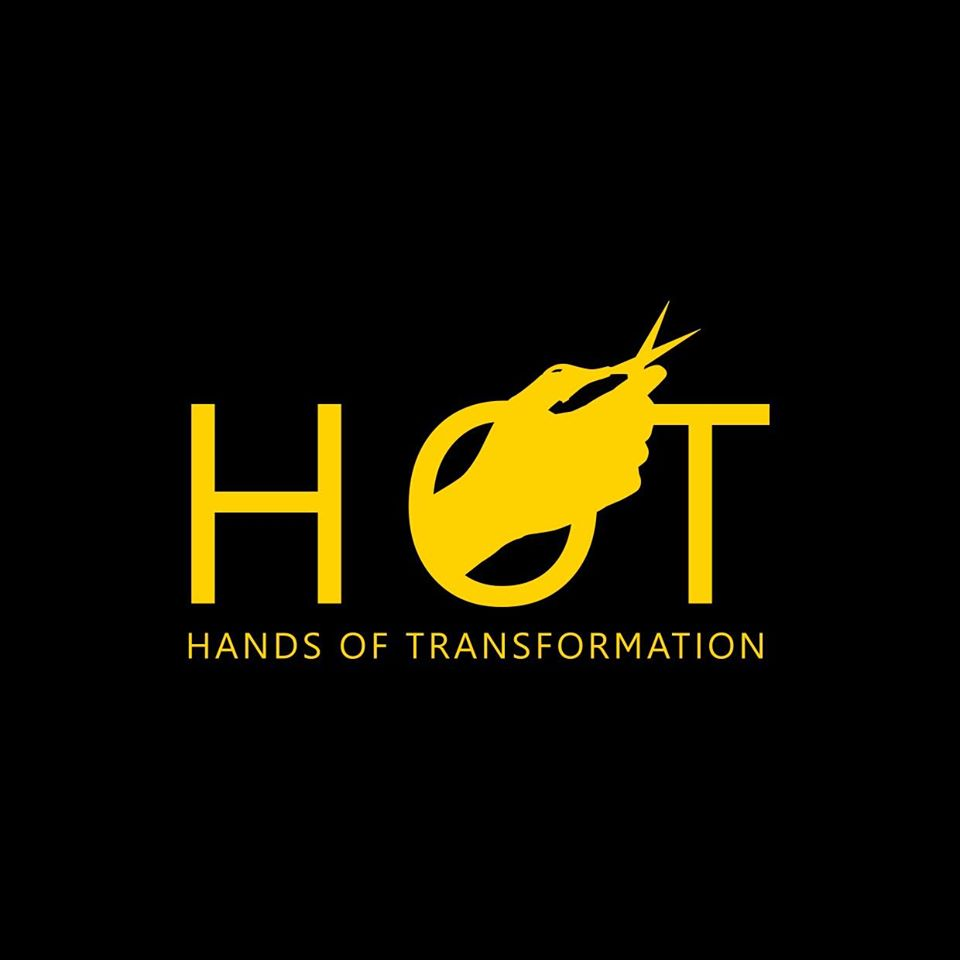Hands of transformation Hair Studio