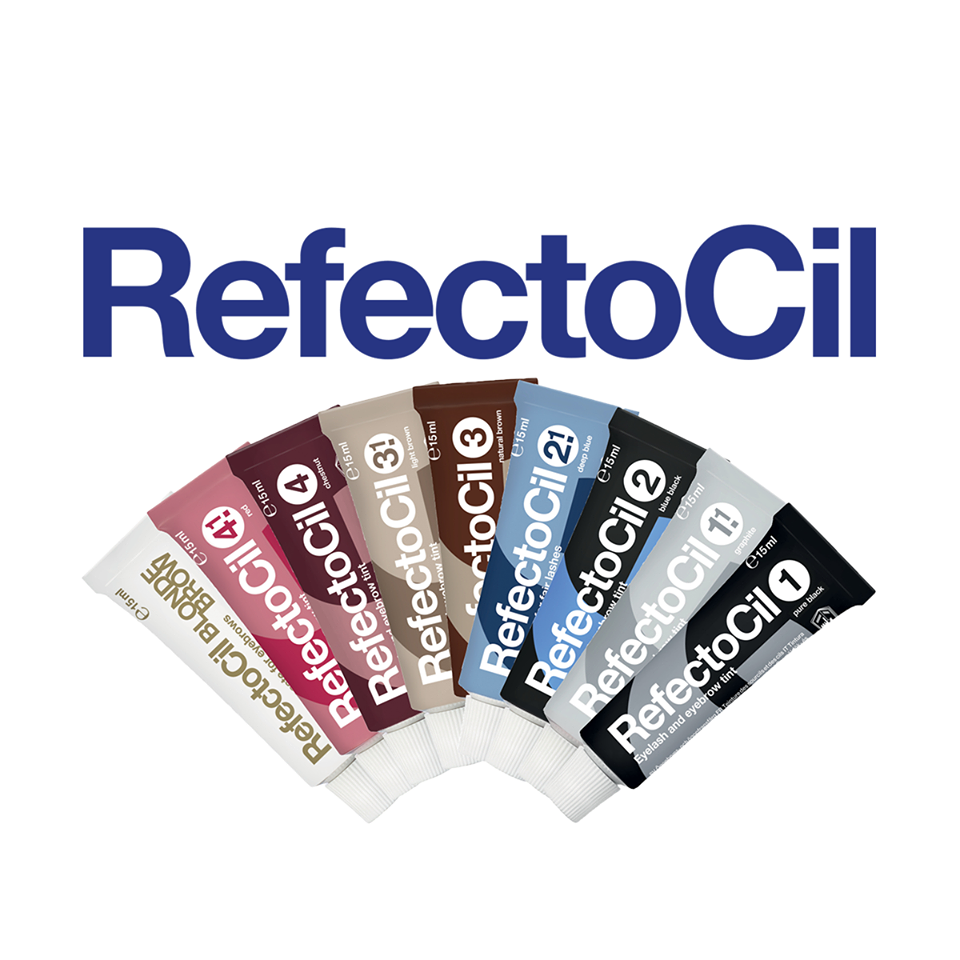 RefectoCil South Africa
