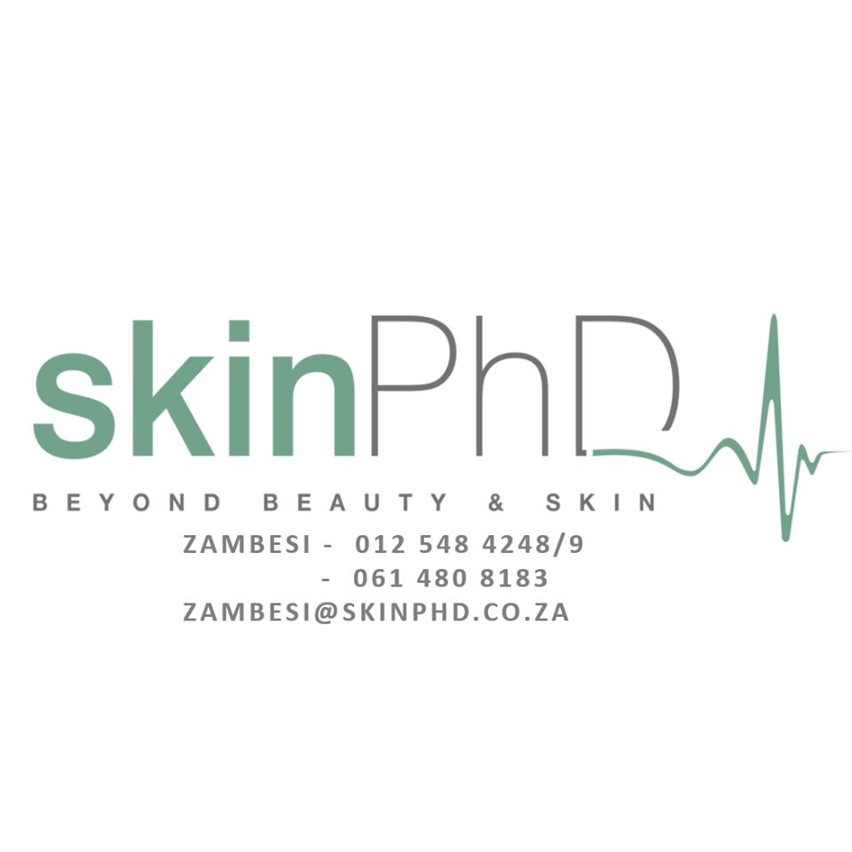 SKINPHD – Zambesi