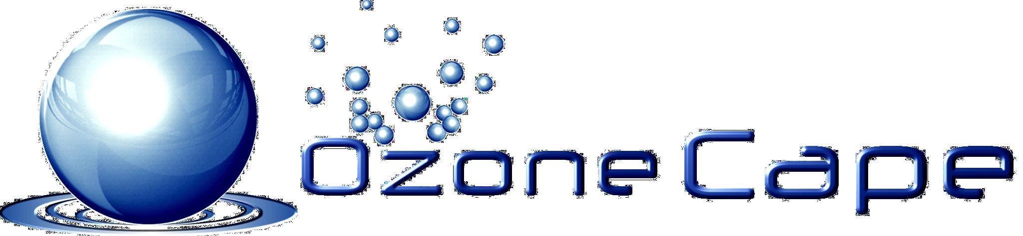 Ozone Cape