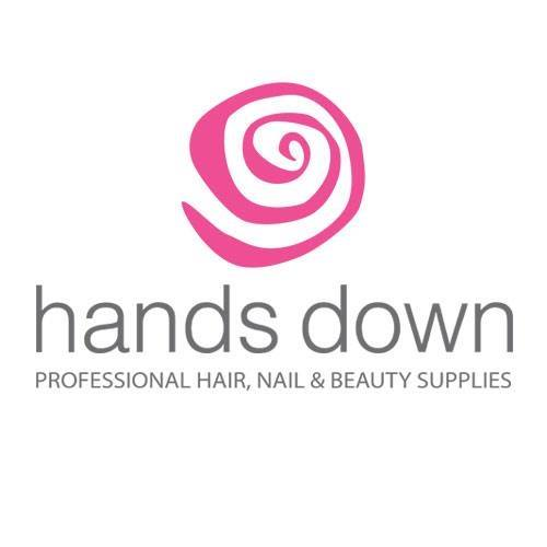 Hands Down Distribution (Pty) Ltd