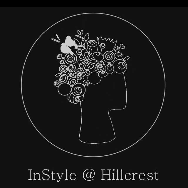 Instyle @ Hillcrest
