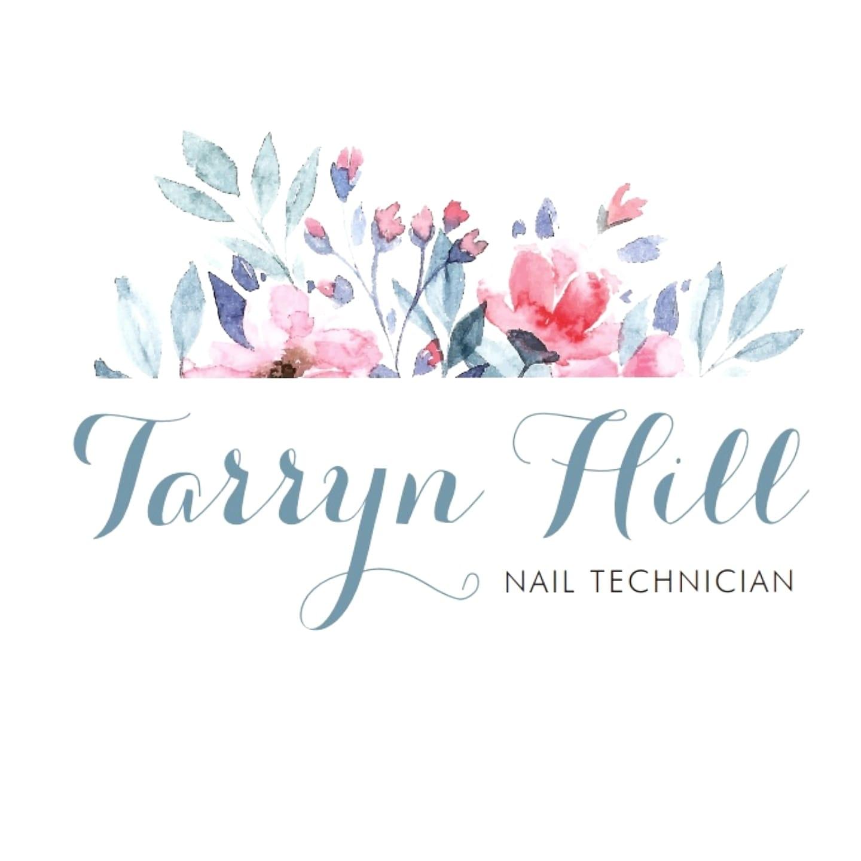Tarryn Hill Nails