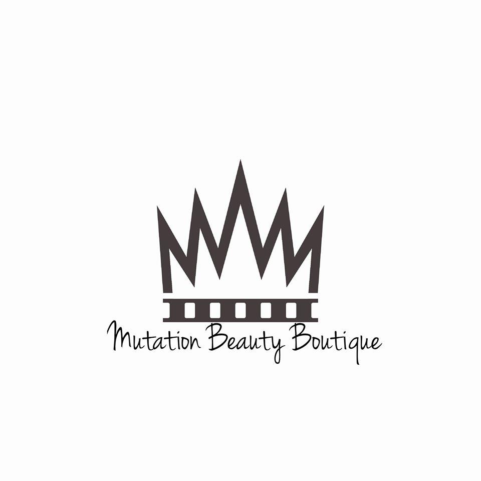 Mutation Beauty Boutique