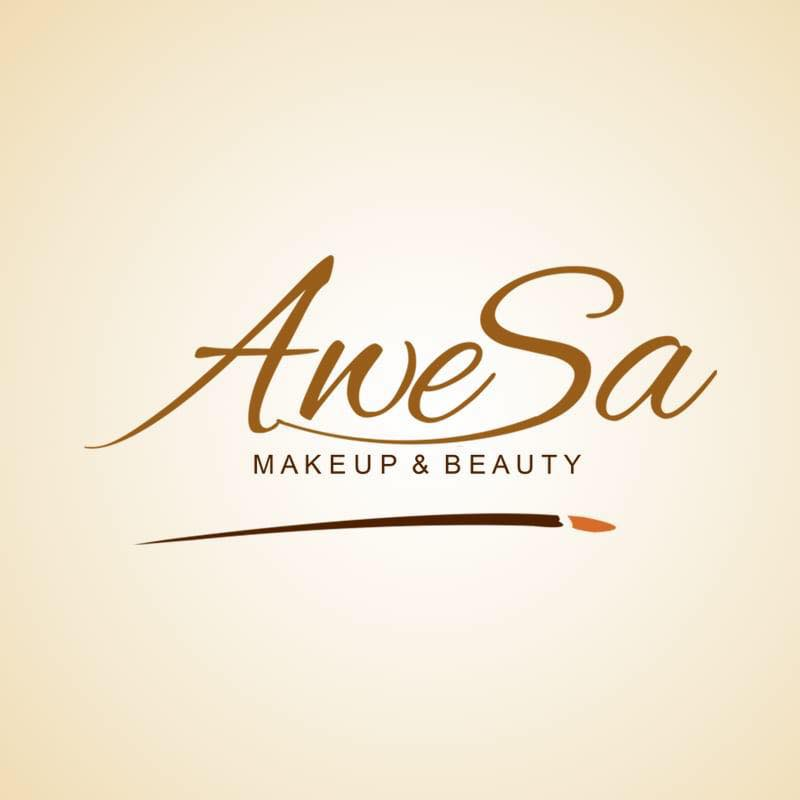AweSa Makeup & Beauty