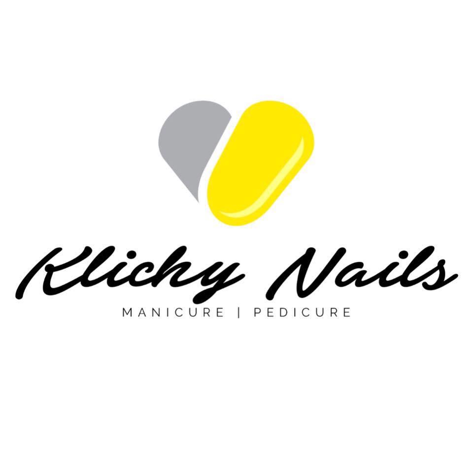 KLICHY NAILS