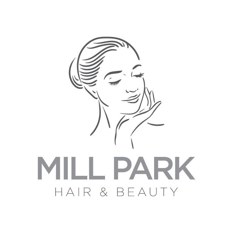 Mill Park Hair & Beauty