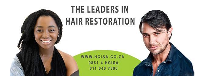 HAIR CLINIC INTERNATIONAL