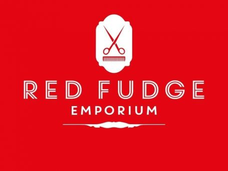 RED FUDGE HAIR & BEAUTY EMPORIUM