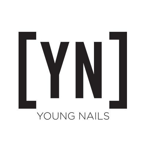 Young Nails Pretoria East