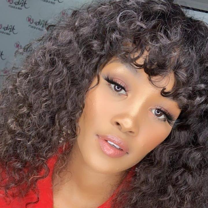 AfikaM Hair & Beauty