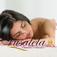VUSALELA DAY SPA