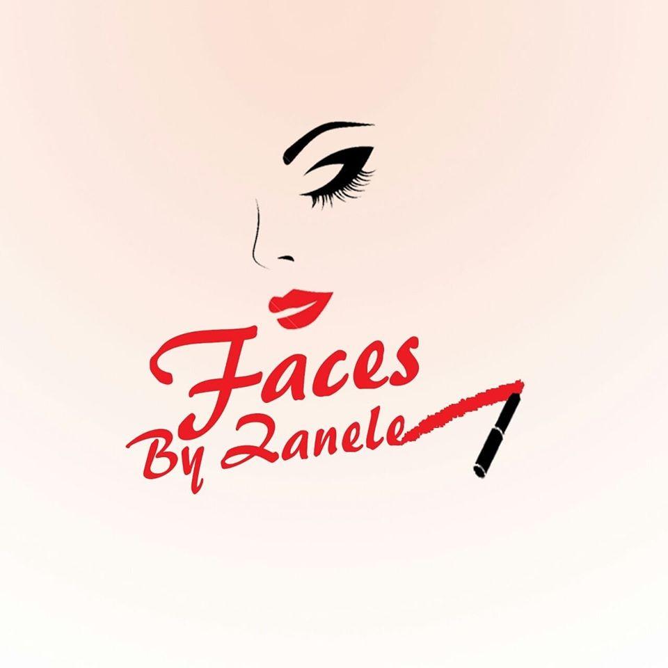 Faces By Zanele