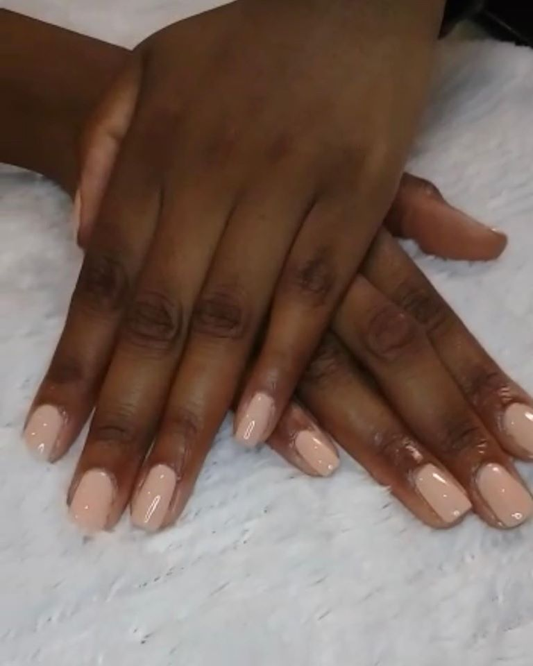 GODDESSA NAILS, BEAUTY AND LASER BOUTIQUE