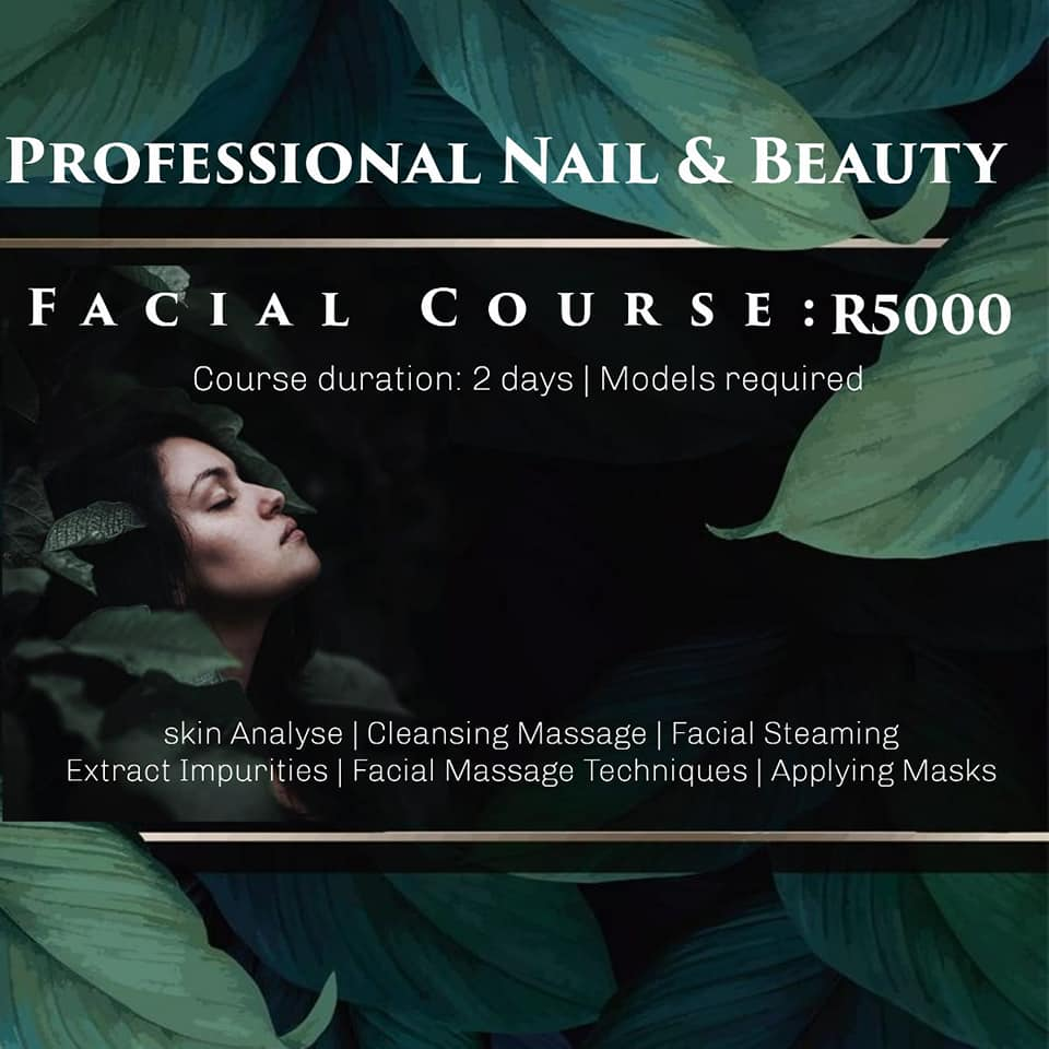 Michelles Professional Beauty School
