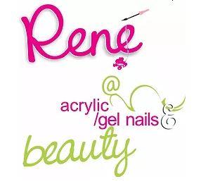 Rene @ Acrylic/Gel Nails Beauty