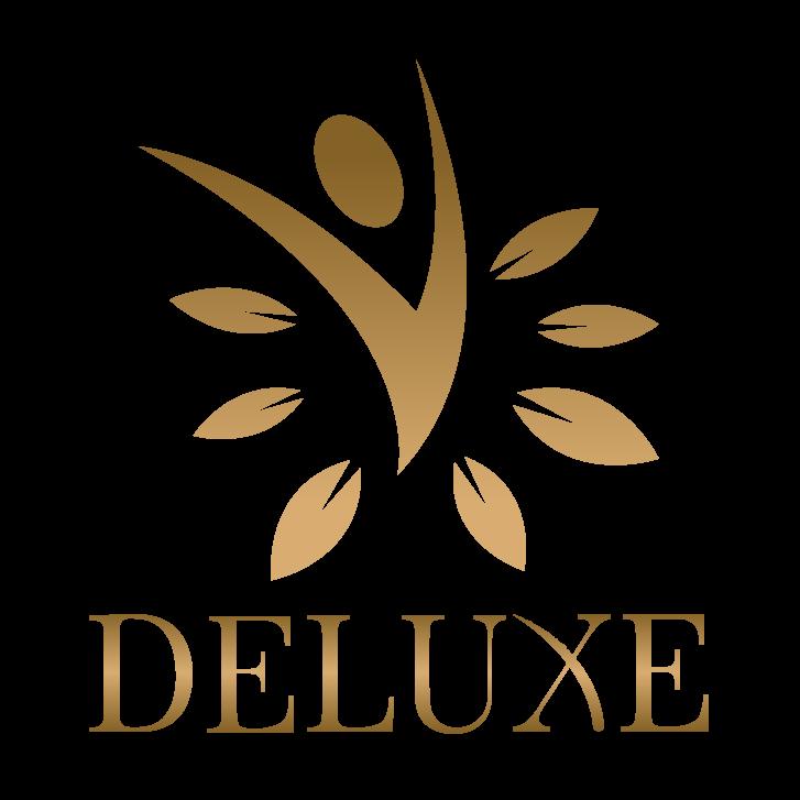 Deluxe Laser & Spa
