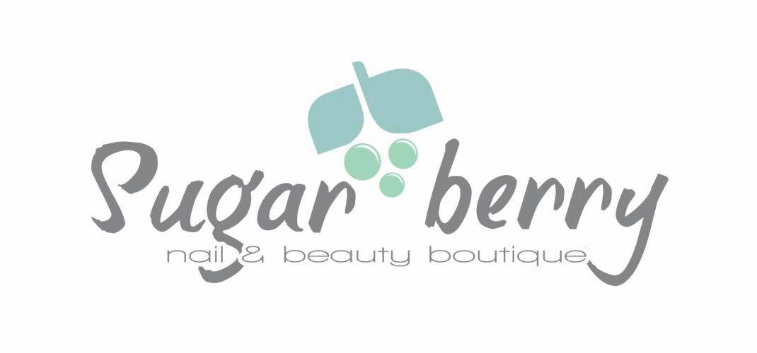 Sugar Berry Nail and Beauty Boutique