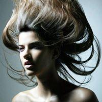 Salon Capella Hair & Beauty