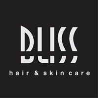 Bliss Hair, Skincare and Kids Salon