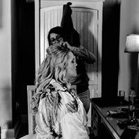 HAIR BY FELICIA