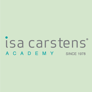 Isa Carstens Academy