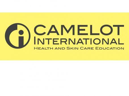 Camelot International