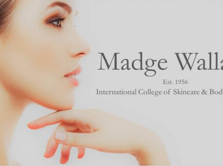 MADGE WALLACE INTERNATIONAL COLLEGE