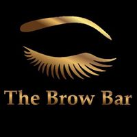 The Brow Bar SA