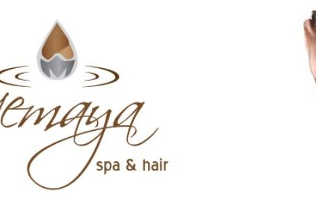 Yemaya Spa, Hair and Nail Salons