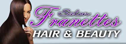 Franettes Hair Salon