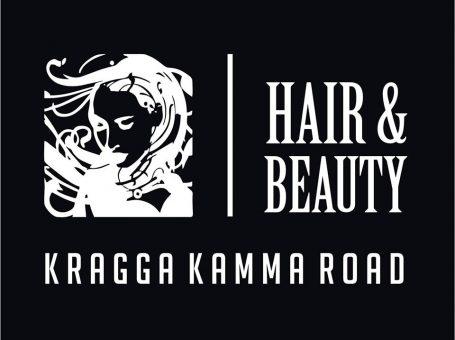 Hair & Beauty's Student Wellness Salon