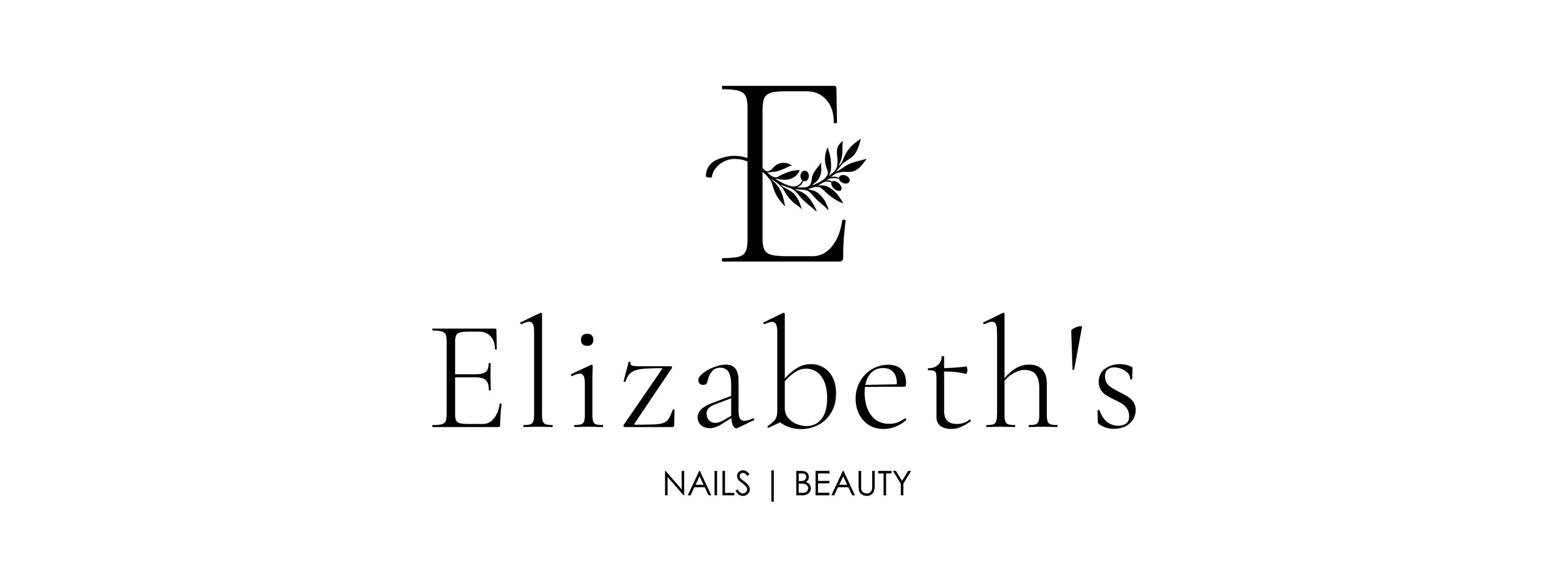 Elizabeth's Beauty & Nail Salon in Nelspruit