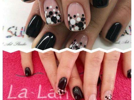 La-Lah Nails & Beauty  Pretoria