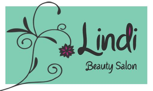 Lindi Beauty Salon In Lynnwood Glen Pretoria